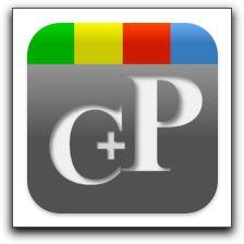 【iPad】オールインワンカレンダー「CalPad」が今だけお買い得