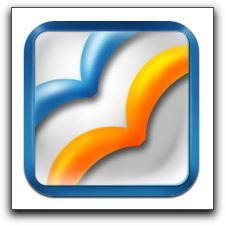 【iPhone,iPad】「Foxit Mobile PDF」が今だけ無料