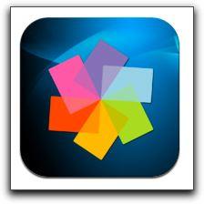 【iPad】映像編集「Avid Studio」 が Corel の 「Pinnacle Studio」としてリニューアル