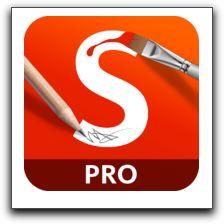 【Mac】「SketchBook Pro 6」が今だけお買い得