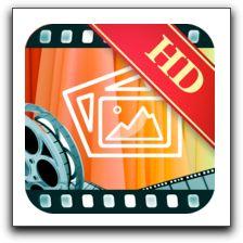 【Mac】「Slideshow HD」が今だけ無料