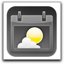 【iPhone,iPad】月の満ち欠けと暦カレンダー「月読君」が今だけお買い得