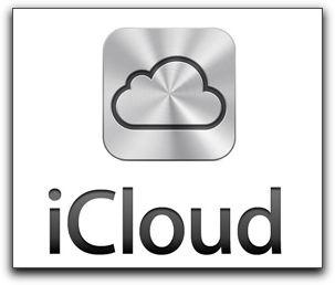 【iPhone,iPad,Mac】iOS 6新機能、「ユーザ辞書」をiCloudの同期を使って快適入力