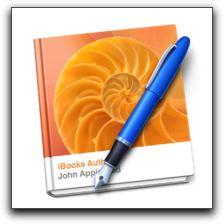 【Mac】Appleより「iBooks Author 2.0」がリリース