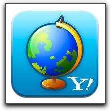 【iPhone,iPad】「地図 Yahoo!ロコ」がバージョンアップでiPadに最適化