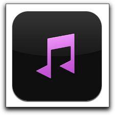 【iPhone,iPad】フリック操作だけのミュージックプレイヤー「CarTunes Music Player」が今だけ無料