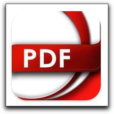 【iPhone,iPad】「PDF Reader Pro」が今だけお買い得