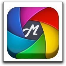 【Mac】「PhotoMagic」が今だけ無料