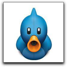【Mac】Twitterクライアント「Tweetbot for Twitter」がリリース