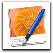 【Mac】Appleより「iBooks Author 2.0」がリリース