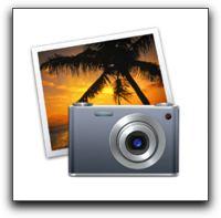 【Mac】Appleより「iPhoto アップデート 9.4.1」がリリース