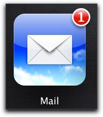 @icloud.comのメールアドレスが利用出来るようになっていた