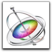 【Mac】Appleより「Motion 5.0.5」がリリース