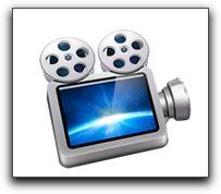 【Mac】スクリーンキャスト「ScreenFlow 4」が日本のMac App Storeでも購入が可能に