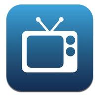 【iPhone,iPad】サムネイルも動画再生するYouTube動画プレイヤー「ASHURA Player」