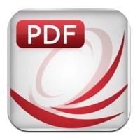 【iPad】PDFリーダー「PDF Reader Pro Edition for iPad」が今だけお買い得