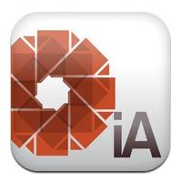 【iPad】PDFの注釈ツール「iAnnotate PDF」が今だけお買い得