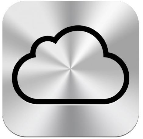 【Mac,iPhone,iPad】今年の投稿を振返って、iCloud