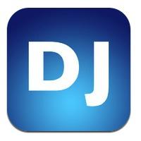 【iPhone,iPad】「DJ Player」が今だけ無料