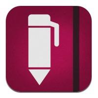 【iPhone,iPad】ライティングアプリ「Draw Pad Pro」が今だけ無料