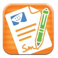 【iPad】PDF エディタ「PDFpen」が今だけお買い得