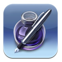 【iPhone,iPad】Apple「Pages 1.7.1」をリリース