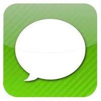 iPhone,iPadとMacのメッセージを同期する