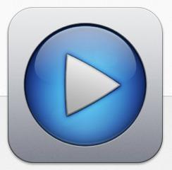 【iPhone,iPad】「Remote」アプリが使い難くなったので旧バージョンに