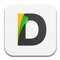 【iPad】「Documents by Readdle」が今だけ無料