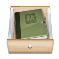 【Mac】デジタル日記「MacJournal」が今だけ50%OFF