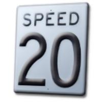 【Mac】iMac 27インチ(Late 2012)、Xbenchで計測
