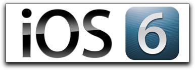 【iPhone,iPad】今回が初めてのiOSのソフトウェア・アップデートの方へ、その手順
