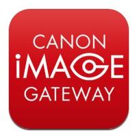 【iPhone,iPad】CANONから「Canon Online Photo Album」がリリース