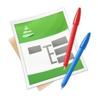 【Mac】アウトラインプロセッサ「Tree」が今だけお買い得