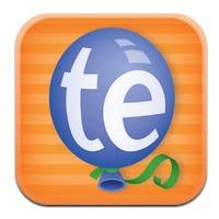 【iPhone,iPad】文字入力支援アプリ「TextExpander」が今だけお買い得