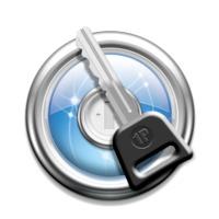 【Mac】「1Password」が今だけお買い得