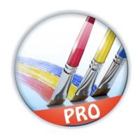 【Mac】「My PaintBrush Pro」が今だけ無料