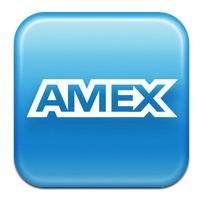 【iPhone,iPad】アメリカン・エキスプレスのオフィシャル「Amex JP」