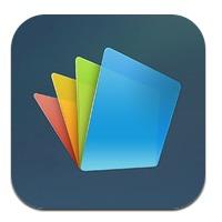 【iPhone,iPad】「ポラリスオフィス(Polaris Office)」が今だけお買い得