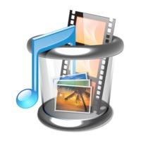 【Mac】ビデオや写真を変換「Kompressor」が今だけ無料