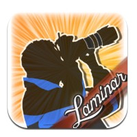 【iPhone,iPad】「Laminar Pro」が今だけお買い得