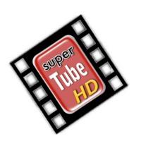 【Mac】Flashが必要ないYouTubeクライアント「SuperTube HD for Youtube」が今だけお買い得