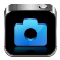 【iPhone】プロのように撮影できる「Blux Camera Pro」が今だけお買い得
