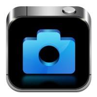 【iPad】「Blux Camera for iPad」が今だけ無料