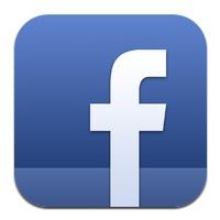 【iPhone,iPad】「Facebook」が5.6にバージョンアップ