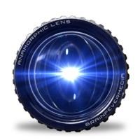 【Mac】光の効果を追加する「LensFlares」が今だけ無料