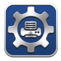 【iPhone,iPad】iPhone,iPadからプリントアウト「Print Utility」が初の無料化
