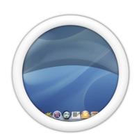 【Mac】画面を暗くする「ShadeIt」が今だけ無料