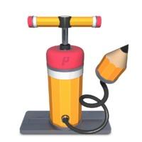 【Mac】WordPressのWYSIWYGエディタ「PixelPumper」