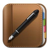 【iPad】タスク管理とカレンダー「Planner Plus」が今だけお買い得